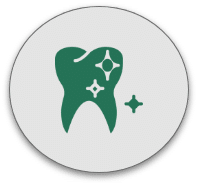 OdontoCompany Itaquera - Implantes Dentarios