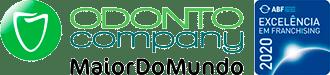 OdontoCompany-Itaquera-Logo.png