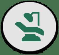 OdontoCompany Itaquera - ambiente higienizado para voce