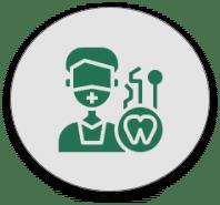 OdontoCompany Itaquera - clinica com equipe multidisciplinar